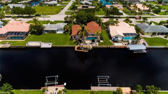 1704 Savona Pky, Cape Coral, FL 33904 (MLS #218031581) :: The New Home Spot, Inc.