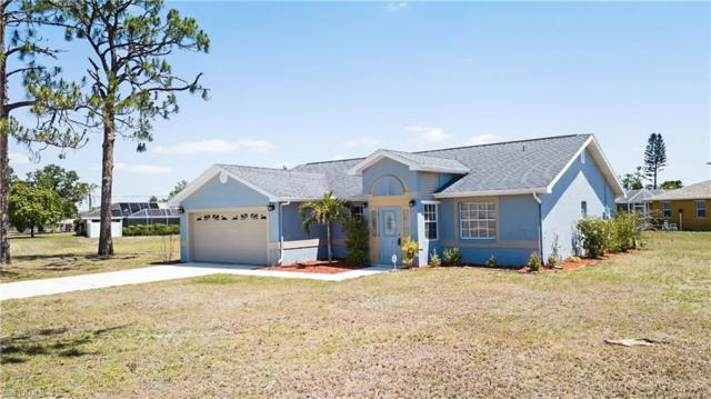 511 Marby Rd, Lehigh Acres, FL 33936 (MLS #218031665) :: RE/MAX Realty Group