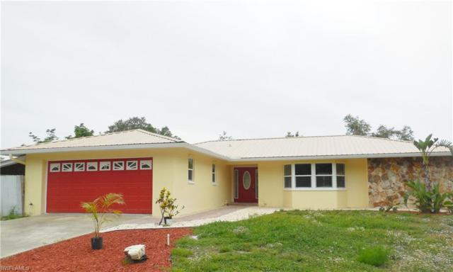 4940 Shady River Ln, Fort Myers, FL 33905 (MLS #218032370) :: The New Home Spot, Inc.