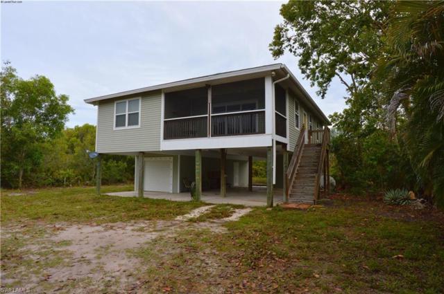 5952 Little House Ln, Bokeelia, FL 33922 (MLS #218033485) :: RE/MAX Realty Group