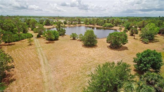 14980 Florida Way, Bokeelia, FL 33922 (MLS #218033588) :: Clausen Properties, Inc.