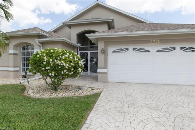 3730 Sabal Springs Blvd, North Fort Myers, FL 33917 (MLS #218034018) :: RE/MAX DREAM