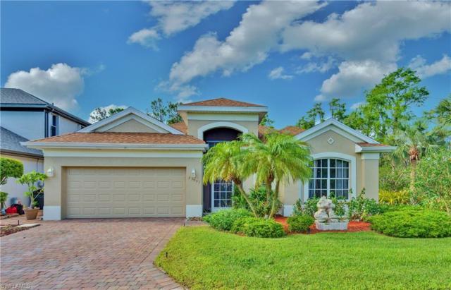 23097 Marsh Landing Blvd, Estero, FL 33928 (MLS #218034030) :: The New Home Spot, Inc.