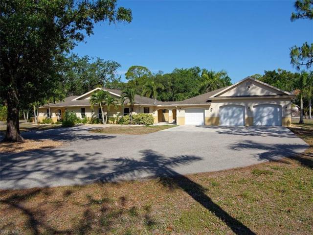 13520 Brynwood Ln, Fort Myers, FL 33912 (MLS #218034087) :: Clausen Properties, Inc.