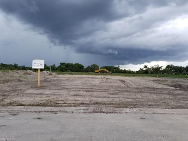 1061 Jackson Ct, Immokalee, FL 34142 (MLS #218034208) :: The New Home Spot, Inc.