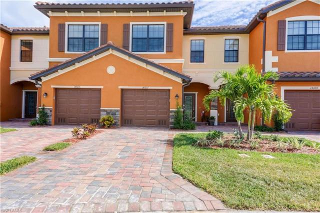 14607 Summer Rose Way, Fort Myers, FL 33919 (MLS #218034350) :: The New Home Spot, Inc.