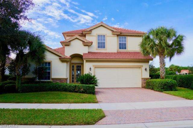 26524 Lucky Stone Rd, Bonita Springs, FL 34135 (MLS #218034450) :: RE/MAX DREAM
