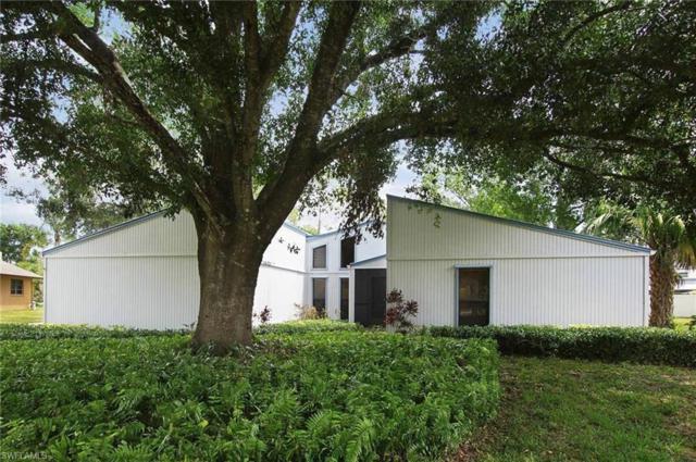 7452 Dana Lin Cir, North Fort Myers, FL 33917 (MLS #218034454) :: RE/MAX DREAM