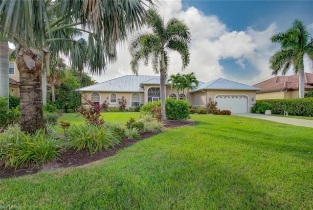 12621 Apopka Ct, North Fort Myers, FL 33903 (MLS #218035092) :: RE/MAX DREAM