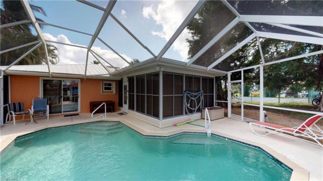 119 Ibis St, Fort Myers Beach, FL 33931 (MLS #218035218) :: The New Home Spot, Inc.