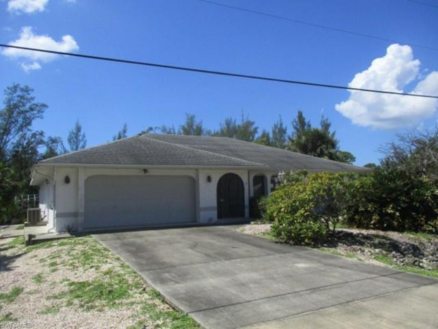 3831 Stabile Rd, St. James City, FL 33956 (MLS #218035424) :: Clausen Properties, Inc.