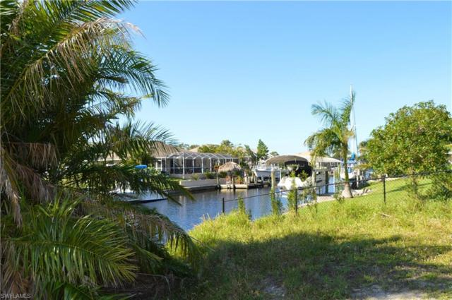 1976 Coral Point Dr, Cape Coral, FL 33990 (MLS #218035791) :: The New Home Spot, Inc.