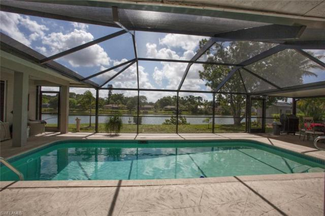 15769 Candle Dr, Fort Myers, FL 33908 (MLS #218036498) :: Clausen Properties, Inc.