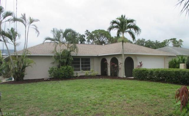 27274 High Seas Ln, Bonita Springs, FL 34135 (MLS #218036792) :: The New Home Spot, Inc.