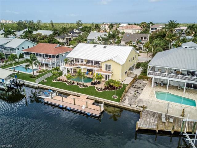 18243 Deep Passage Ln, Fort Myers Beach, FL 33931 (MLS #218036897) :: Clausen Properties, Inc.