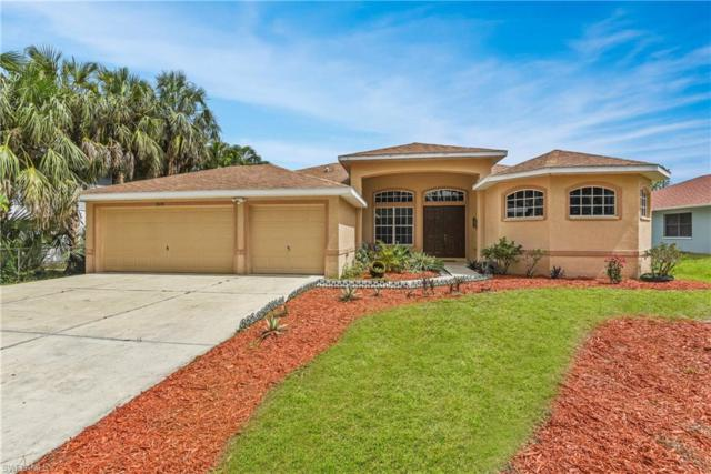 9074 Somerset Ln, Bonita Springs, FL 34135 (MLS #218036920) :: The New Home Spot, Inc.
