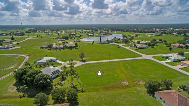 17367 Cayo Ln, Punta Gorda, FL 33955 (MLS #218037182) :: Clausen Properties, Inc.