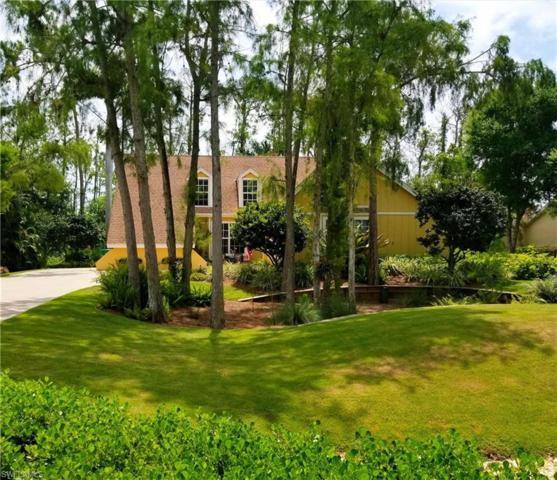 6100 Cypress Hollow Way, Naples, FL 34109 (MLS #218037216) :: Clausen Properties, Inc.
