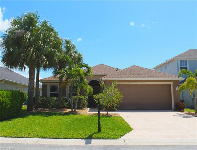 14565 Calusa Palms Dr, Fort Myers, FL 33919 (MLS #218037439) :: RE/MAX Realty Group