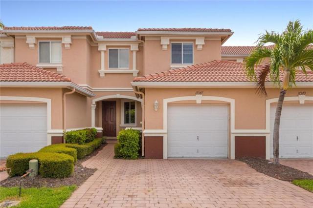 17547 Cherry Ridge Ln, Fort Myers, FL 33967 (MLS #218038021) :: The New Home Spot, Inc.
