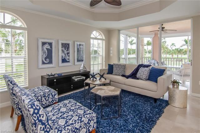 559 Audubon Blvd E-102, Naples, FL 34110 (MLS #218038232) :: Clausen Properties, Inc.