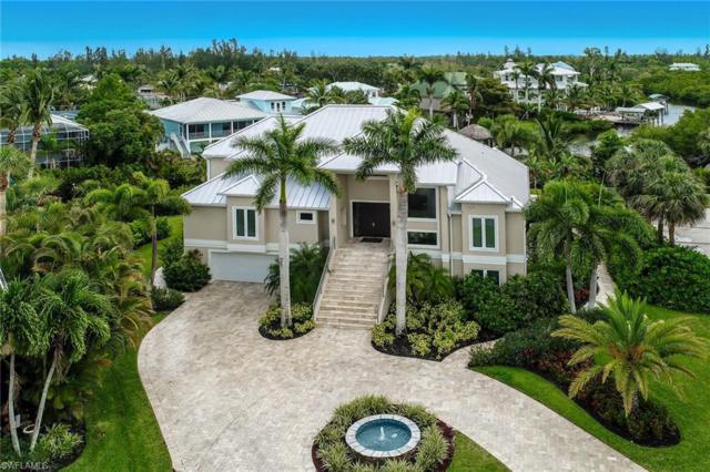 6171 Tidewater Island Cir, Fort Myers, FL 33908 (MLS #218038255) :: Clausen Properties, Inc.