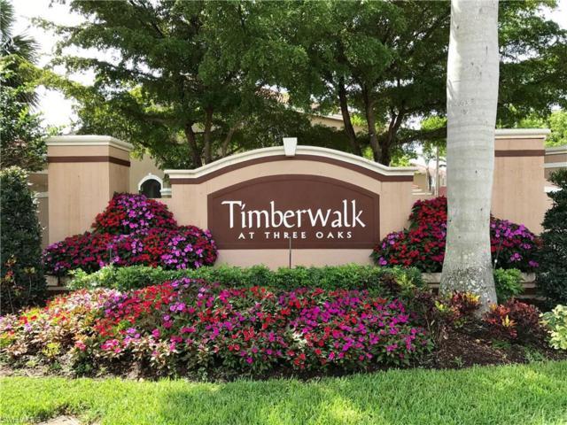17513 Cherry Ridge Ln, Fort Myers, FL 33967 (MLS #218038308) :: The New Home Spot, Inc.
