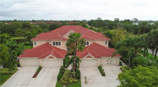 3231 Sea Haven Ct #2502, North Fort Myers, FL 33903 (MLS #218038508) :: The New Home Spot, Inc.