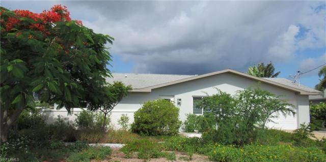 16137 Buccaneer St, Bokeelia, FL 33922 (MLS #218039146) :: The New Home Spot, Inc.