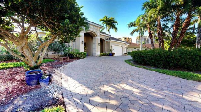 6017 Tarpon Estates Blvd, Cape Coral, FL 33914 (MLS #218039462) :: Clausen Properties, Inc.