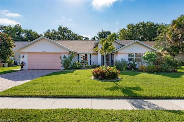 13820 Willow Bridge Dr, North Fort Myers, FL 33903 (MLS #218039467) :: RE/MAX DREAM