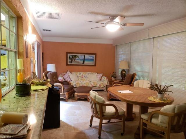 1350 Medinah Dr, Fort Myers, FL 33919 (MLS #218039733) :: RE/MAX Realty Team