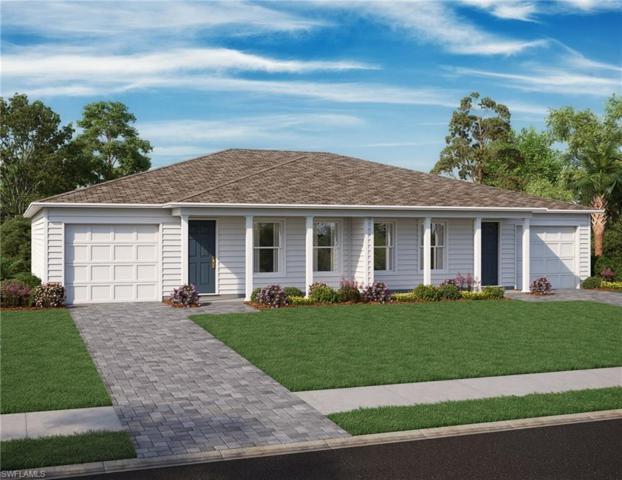 9173 Aegean Cir, Lehigh Acres, FL 33936 (MLS #218039797) :: Palm Paradise Real Estate
