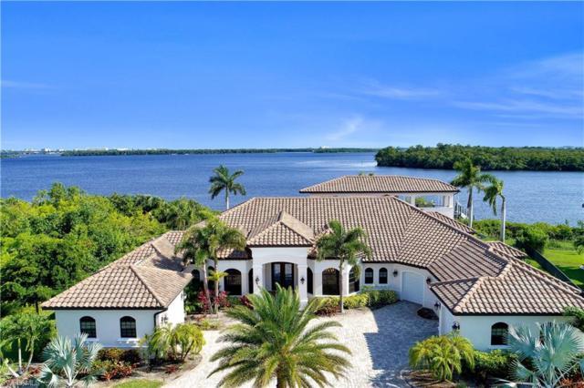 6120 Tarpon Estates Blvd, Cape Coral, FL 33914 (MLS #218039996) :: Clausen Properties, Inc.