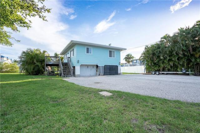 720 Matanzas Ct, Fort Myers Beach, FL 33931 (MLS #218040323) :: RE/MAX Realty Group