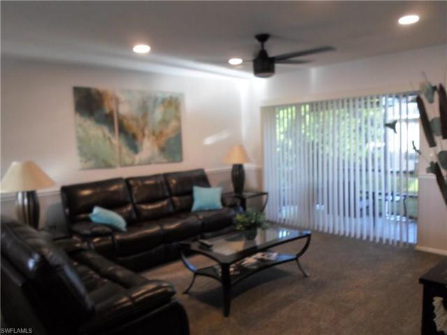 1113 Tropic Ter, North Fort Myers, FL 33903 (MLS #218040724) :: RE/MAX DREAM