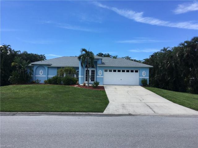 15036 Bonaire Cir, Fort Myers, FL 33908 (MLS #218040984) :: RE/MAX DREAM