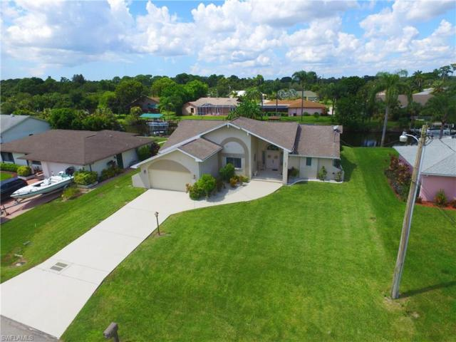 1931 Indian Creek Dr, North Fort Myers, FL 33917 (MLS #218041396) :: Clausen Properties, Inc.