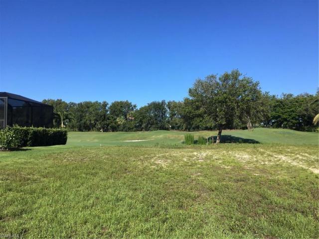 9350 Vittoria Ct, Fort Myers, FL 33912 (MLS #218041414) :: Clausen Properties, Inc.