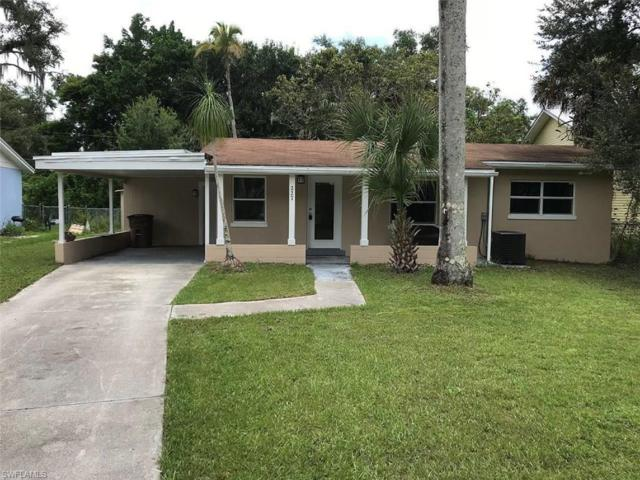 227 Avacado Ct, Fort Myers, FL 33905 (MLS #218041502) :: RE/MAX Realty Team