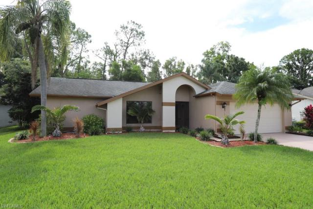 6981 Saint Edmunds Loop, Fort Myers, FL 33966 (MLS #218041911) :: RE/MAX DREAM