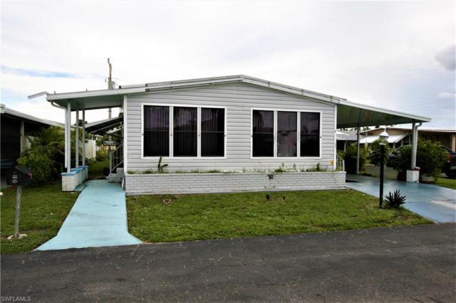 16051 Tangelo Way, North Fort Myers, FL 33903 (MLS #218042087) :: Clausen Properties, Inc.