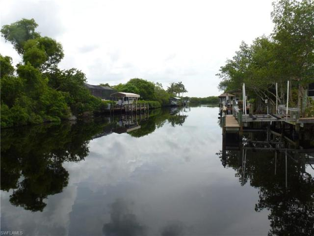 5126 N Genesee Pky, Bokeelia, FL 33922 (MLS #218042142) :: The New Home Spot, Inc.