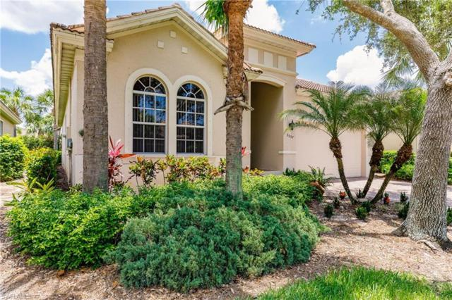 5557 Whispering Willow Way, Fort Myers, FL 33908 (MLS #218042169) :: The New Home Spot, Inc.