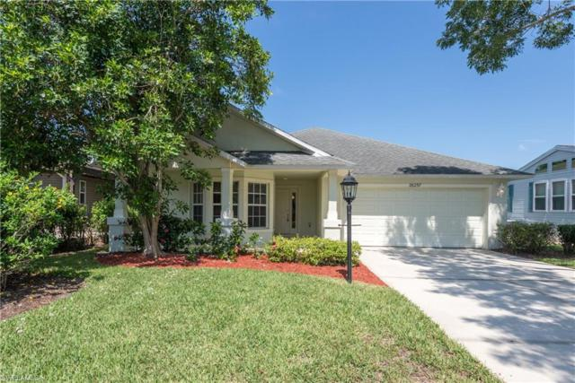 26257 Bonita Fairways Cir, Bonita Springs, FL 34135 (MLS #218042254) :: The Naples Beach And Homes Team/MVP Realty
