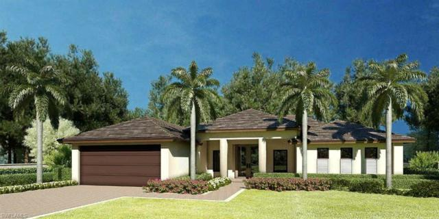 2012 NW 24th Ave, Cape Coral, FL 33993 (MLS #218043183) :: RE/MAX Realty Group