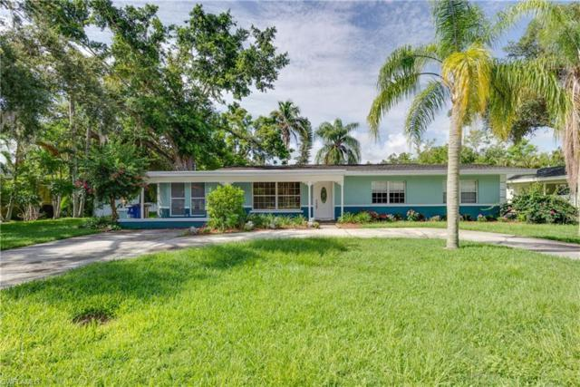14813 Randolph Ct, Fort Myers, FL 33905 (MLS #218043265) :: Clausen Properties, Inc.