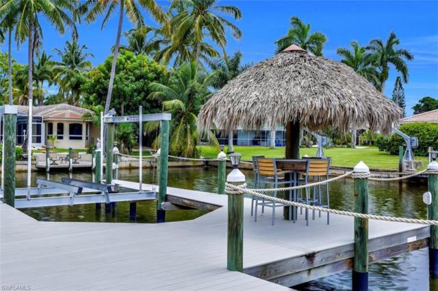 3405 SE 18th Pl, Cape Coral, FL 33904 (MLS #218043287) :: The New Home Spot, Inc.