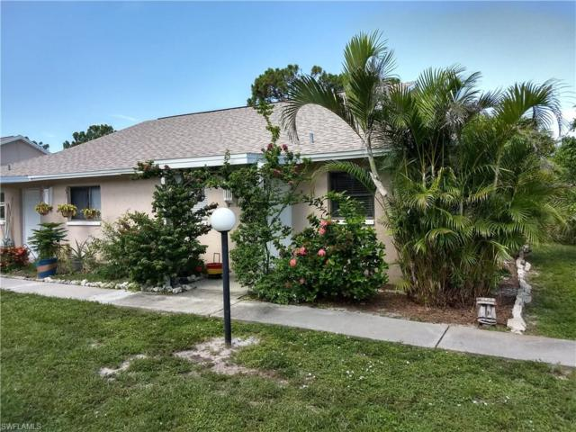 27600 South View Dr #162, Bonita Springs, FL 34135 (MLS #218043587) :: RE/MAX DREAM