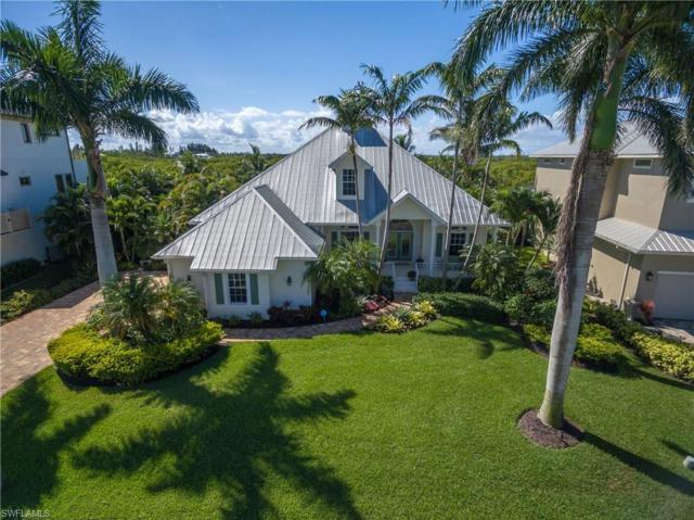 6201 Tidewater Island Cir, Fort Myers, FL 33908 (MLS #218043947) :: Clausen Properties, Inc.